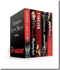 vampirelovestory