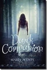 darkcomp