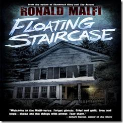 FloatingStaircase