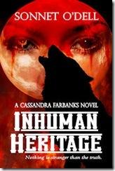 inhumanheritage_200x300_dpi72
