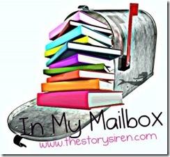 mailbox1-300x277