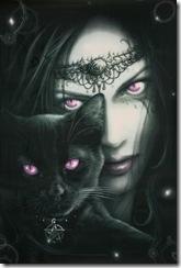 spiral-cat-eyes