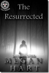 The-Resurrected-cover-266x400
