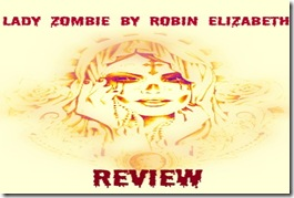 ladyzombiereview2
