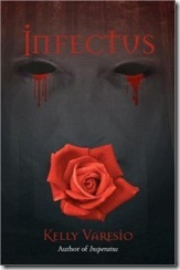 infectus-199x300