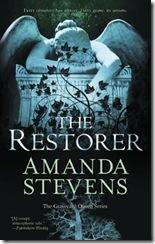restorer