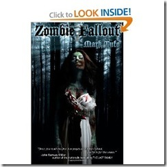 zombiefall