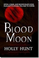 BloodMoon_200x300_dpi72