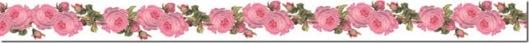 roses_thumb.jpg