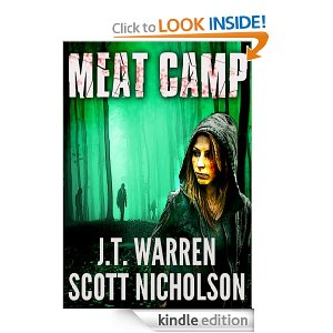 meat camp