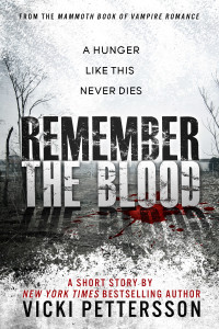 54_RememberTheBlood_ebook-3-200x300