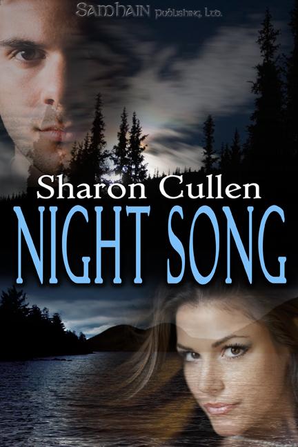 NightSong72LG
