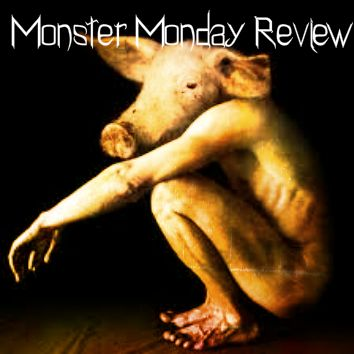 BeFunky_monstermoday.jpg