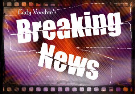 ladyvoodoobreakingnews.jpg